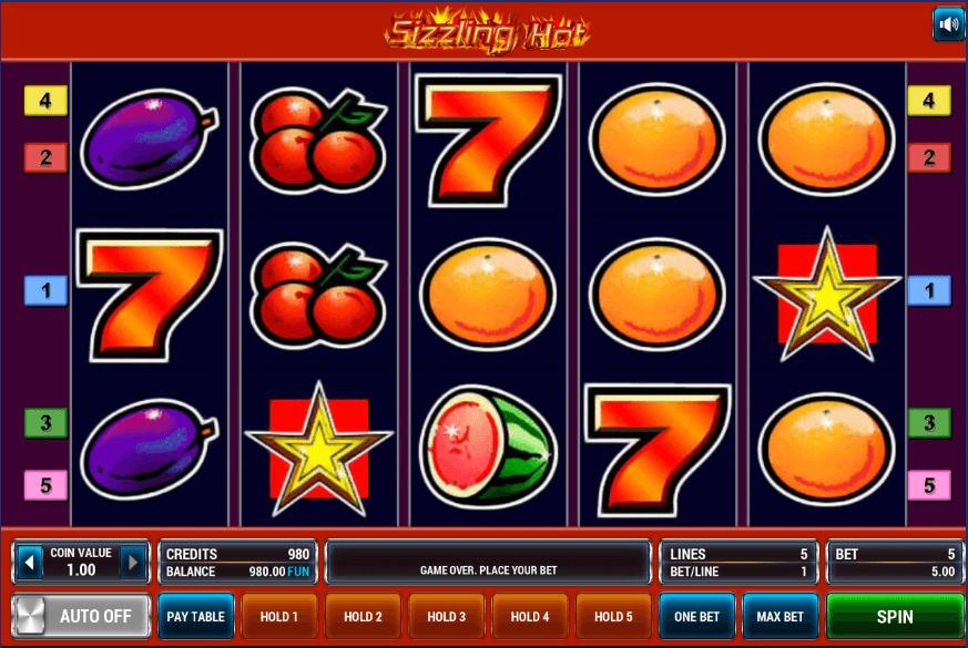 Играть в игровые автоматы слоты бесплатно без регистрации онлайн на игровой автомат конами i