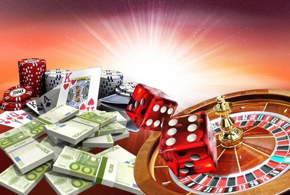 Тор 10 казино на деньги