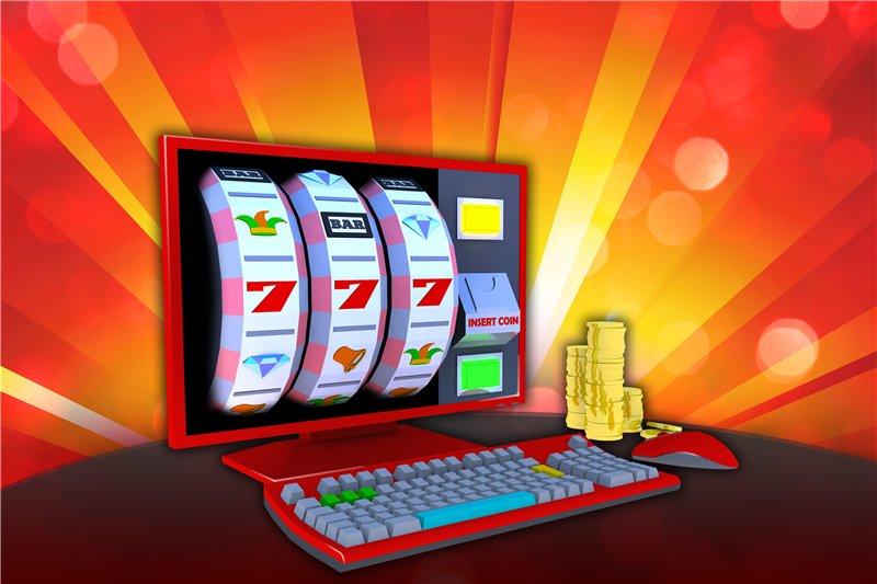 Игровые автоматы без смс бесплатно aztec empire игровые автоматы