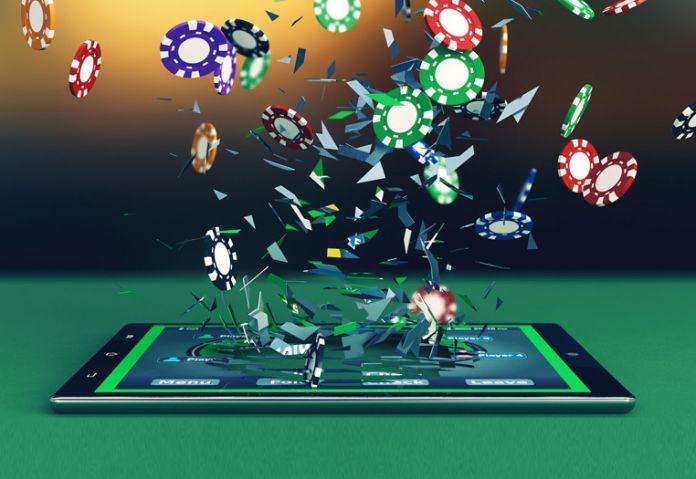 Игровые автоматы лягушка бесплатно без регистрации