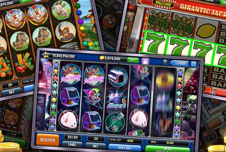 Кино онлайн бесплатно в хорошем качестве без регистрации казино скачать покер дом онлайн