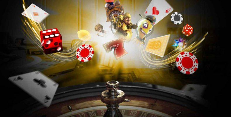 Казино рояль онлайн hd качество играть онлайн покер 5 карт