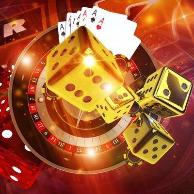 Игровые аппараты скачать шампанское бесплатно можно ли в россии играть в интернет казино на деньги