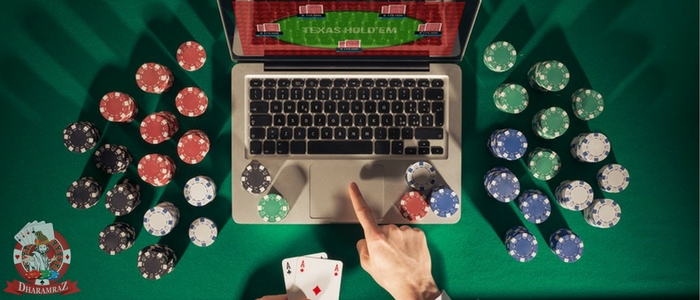 Онлайн казино goldfishka english flesh играть бесплатно демо версии