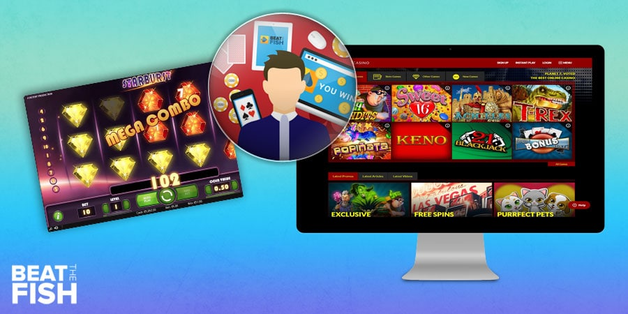 Скачать бесплатно и регистрации игровые автоматы резидент