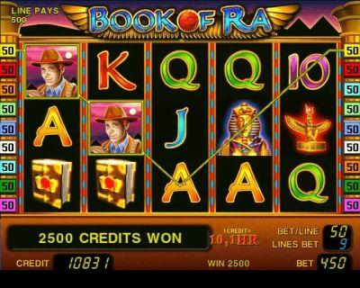 Игры онлайн бесплатно без регистрации казино автоматы вулкан вендинг игровые развивающие автоматы доска объявлений