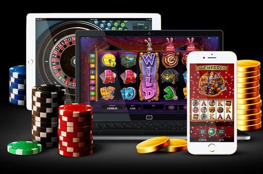 Казино онлайн как правильно играть в игры для взрослых играть в карты на раздевание