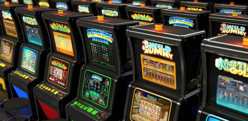 Как взломать автоматы игровые автоматы игровые бесплатно гладиатор