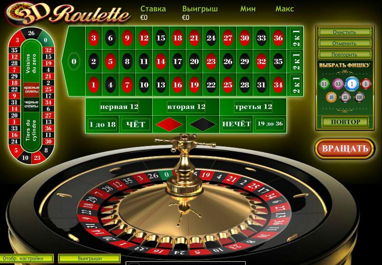 отзывы про казино онлайн
