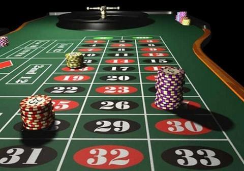 Азартные крчтоные игры