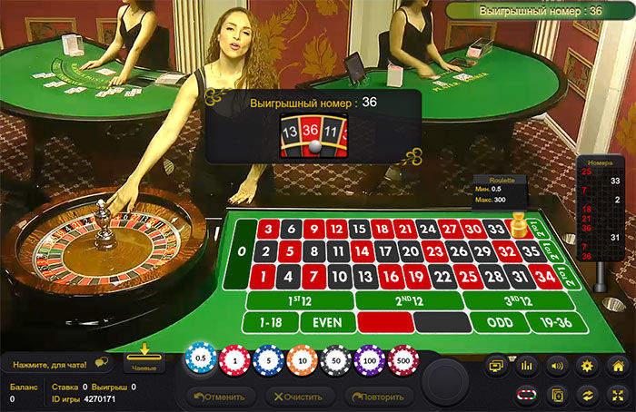 Покер онлайн игровая долина играть игровые автоматы красноярск работа