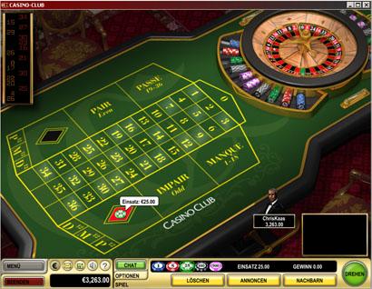 Игровые автоматы бесплатно онлайн w 600