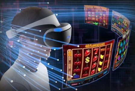 Ivi играть в игровые автоматы онлайн