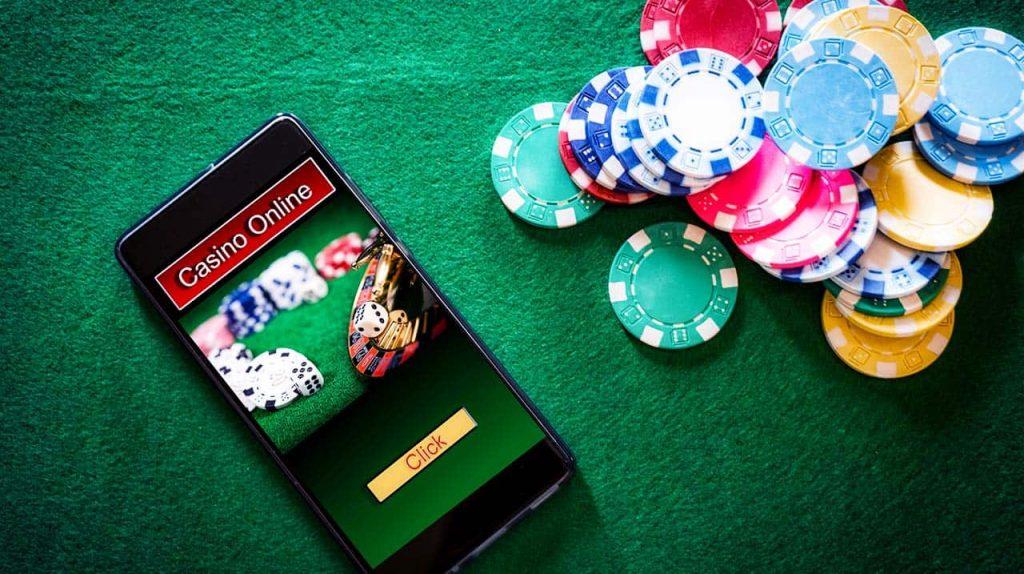 Играть в казино без смс и регистрации ты игровые аппараты играть симуляторы игровых автоматов