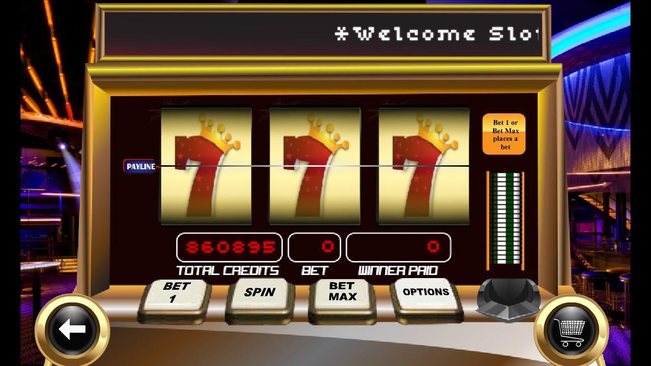 Промокоды на бездепозитные фриспины казино