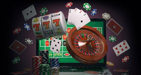 Кто играет в онлайн европа казино игровые аппараты бесплатные регистрации