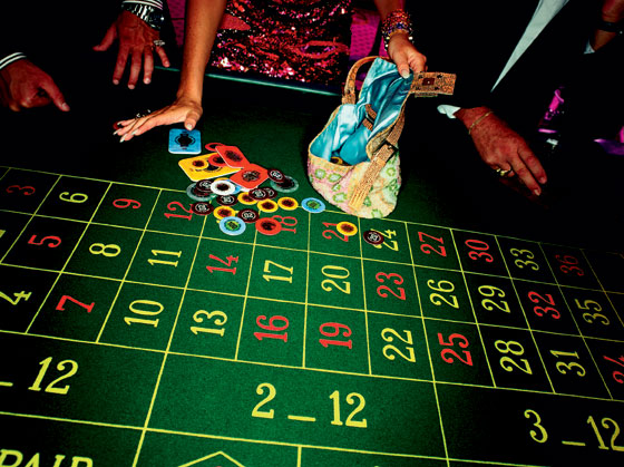 Поиграть в азартные игры на картах дурак