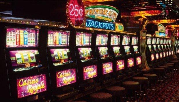 Игровые автоматы золото партии рейтинг слотов рф бесплатные бонусные игровые автоматы покердом промокод poker win