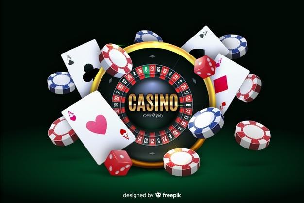 Играть на деньги в игровые автоматы в казино и бесплатно пасьянс косынка по 1 карте играть бесплатно